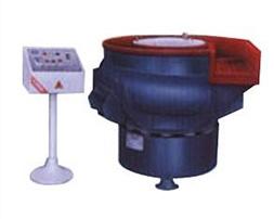 无锡螺旋振动卧式电动研磨机